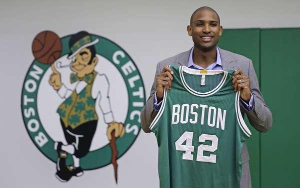 NBA East