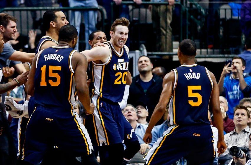 NBA West