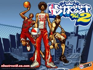 Top NBA Games