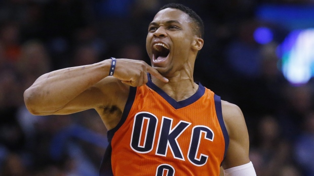 Best and Worst of NBA Week 1
