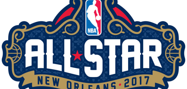 All Star Voting
