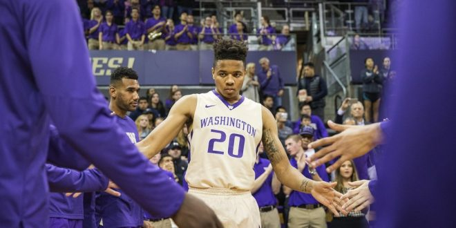 Fultz Declares for Draft