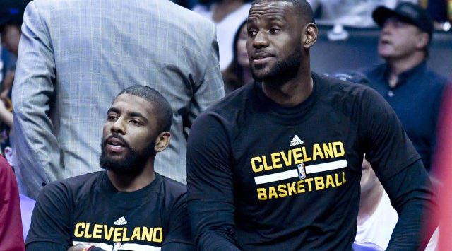 Resting Players Hurting NBA Financially