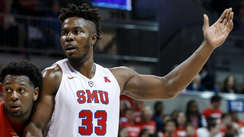 Raptors Prospects to Consider