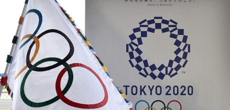 3x3 Basketball Coming to Olympics