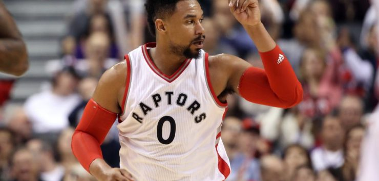 Sullinger Trying to Make NBA Return