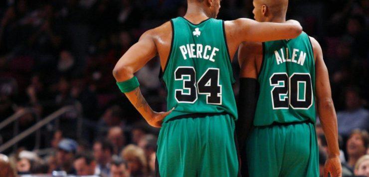 NBA Top 100: Part 6