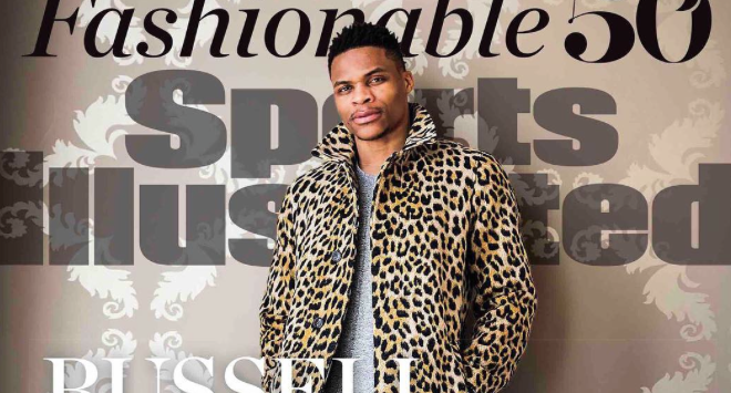 Brodie Dubbed SI Fashion King