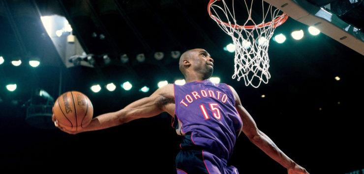 NBA Top 100: Part 3