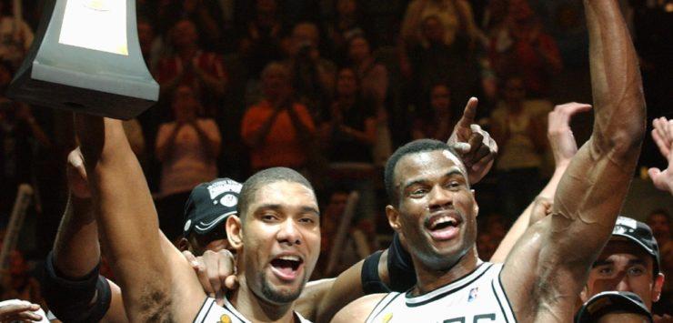 NBA Top 100: Part 9