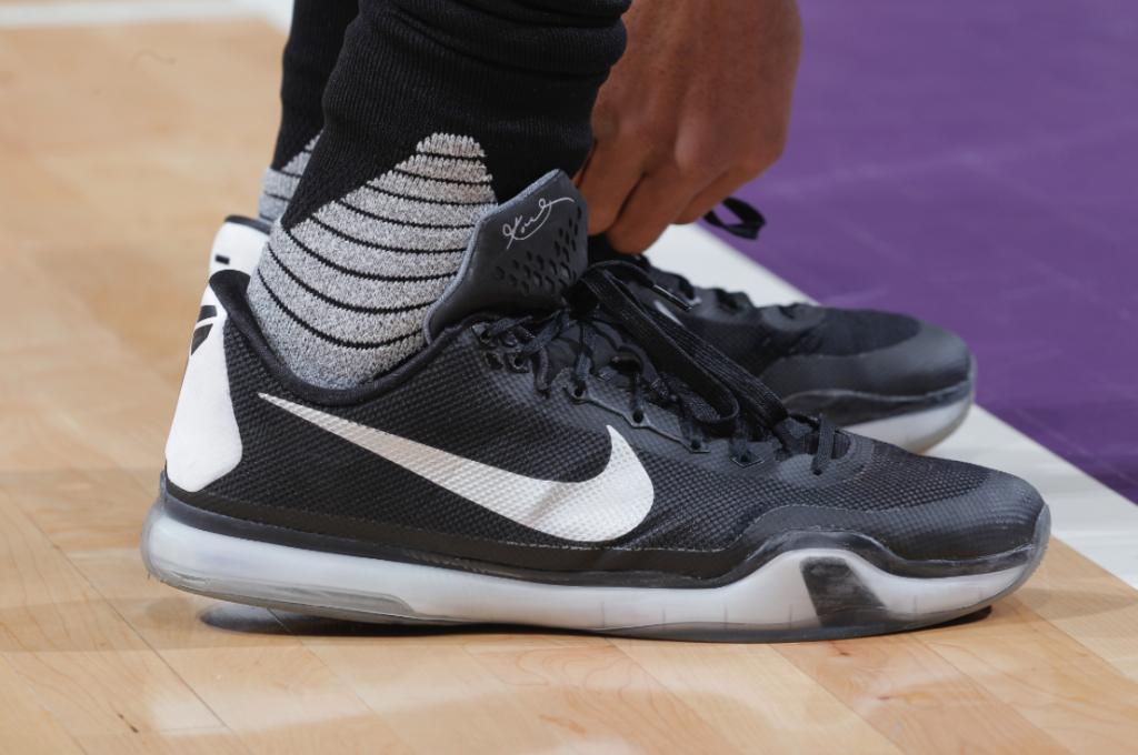 Greek Freak Shoes | BALLnROLL NBA
