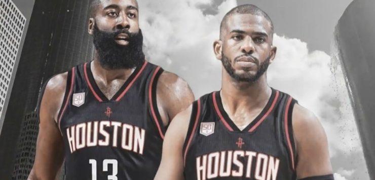 NBA Unveils 2017/18 Broadcast Schedule