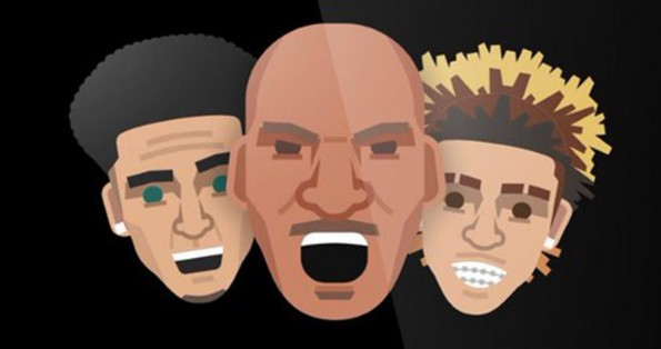 BBB Emojis Out!