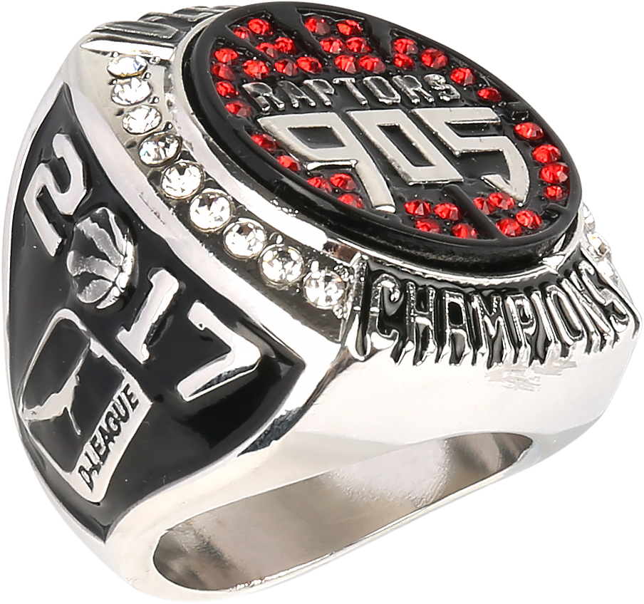 905, Fans Set to Get Championship Rings