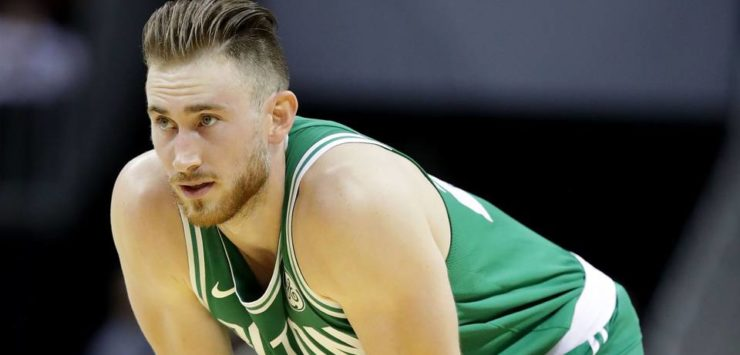 Road to Recovery Begins for Hayward
