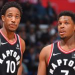 Raps Receiving Early Recognition