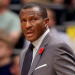 Raptors Fire Casey