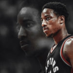 Top DeMar Moments