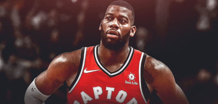 Monroe a Candidate for Raptors?