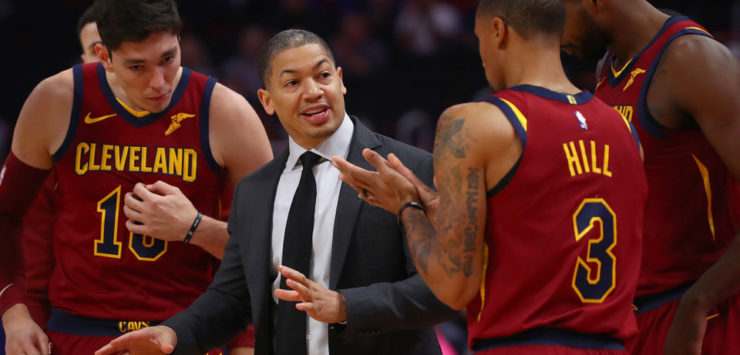 Lue Fired