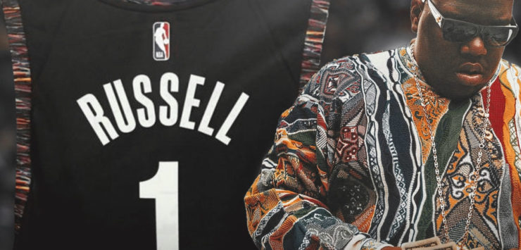 c05e2c5a44f Coogi Suing the Nets