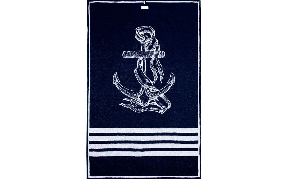 designer beach towels turtle beach if youre set on spending the whole day by water you might as well weigh anchor thom browne designer out of new york better known for his suits the best designer beach towels ballnroll
