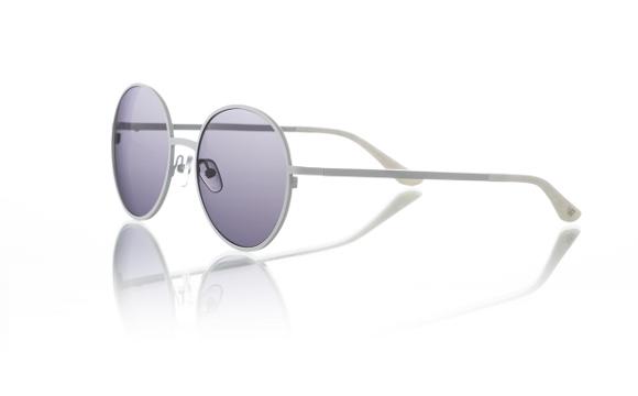 Westbrook frames eyewear